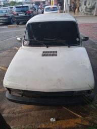 Vende-se Fiat 147