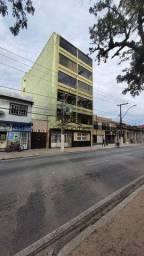 PELOTAS - Padrão - Centro