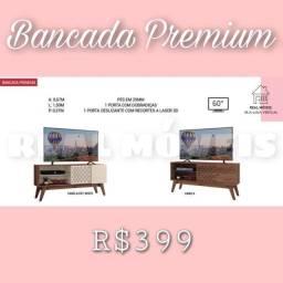 Título do anúncio: Bancada Premium / bancada Premium