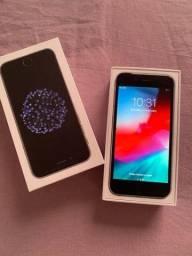 iPhone 6 64 Gb + Película antiSpy