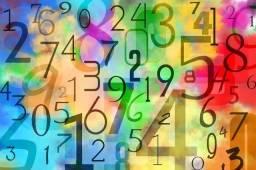 Aula particular de Matemática online a partir de 30 reais a hora.Primeira grátis