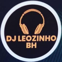 Título do anúncio: Som iluminação e DJ