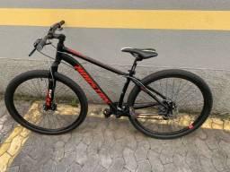 Título do anúncio:  Bicicleta Houston Mercury Aro 29