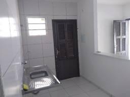Aluguel de Casa em Horizonte/CE sem burocracia