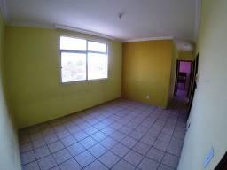 Título do anúncio: Apartamento para alugar com 3 dormitórios em Alípio de melo, Belo horizonte cod:37436