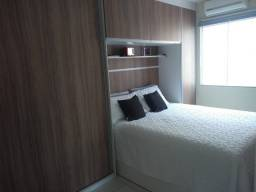 Apartamento 3 quartos no Boa Vista