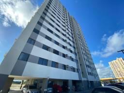 Oportunidade! Apartamento Novo no São Jorge, Serraria, Barro Duro, Gruta, Farol