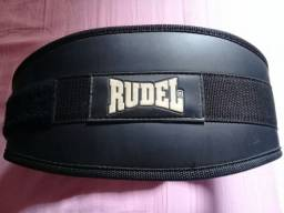 cinta Rudel