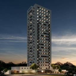 Título do anúncio: Apartamento para venda possui 61 metros quadrados com 3 quartos em Zumbi - Recife - PE