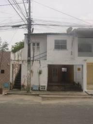 CASA ÓTIMA LOCALIZAÇÃO, PROXIMIDADE DE ESCOLA PROFISSIONALIZANTE LEONEL MOURA BRIZOLA, AVE