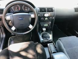 Raridade Ford Mondeo Guia 4