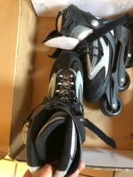 roller/patins in line traxart