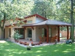 (CM)  Conquiste sua casa dos sonhos com entrada+ parcelas....