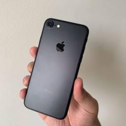 Vendo IPhone 7 128GB NOVO