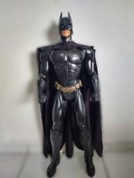 Boneco Batman em nome estado de conservação