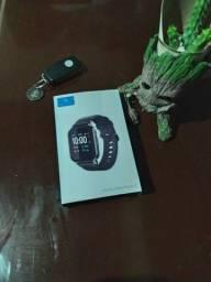 Xiaomi haylou smart watch 2