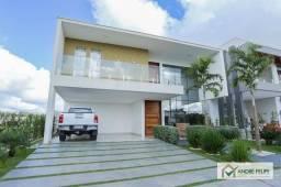 Casa com 4 dormitórios à venda, 413 m² por R$ 1.800.000,00 - Senador Arnon de Melo - Arapi