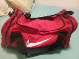 Bolsa e mochila