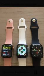 Relógio Smartwatch x8 promoção
