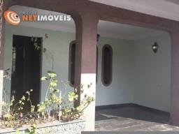 Título do anúncio: Casa para alugar com 3 dormitórios em Padre eustáquio, Belo horizonte cod:79492
