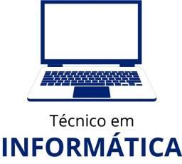 Título do anúncio: Mão de Obra Especializada em Informática