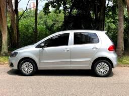 VW Fox BlueMotion 1.0 12V 2015 IPVA 2021 Pago
