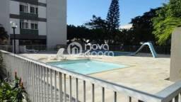 Alugo apartamento em Madureira.