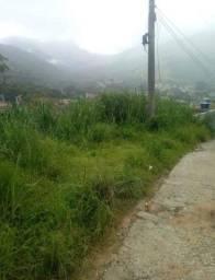 Título do anúncio: Terreno em Conceição de Jacareí - Mangaratiba.