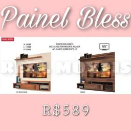 Painel para TV BLESS