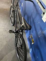 Título do anúncio: Vendo bicicleta Caloi