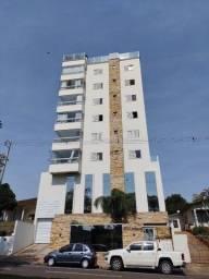 Título do anúncio: Vendo Apartamento Mobiliado no Jardim Itália