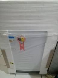 Máquina de lavar 12k valor 999