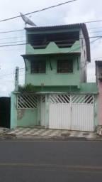 Casa à venda, 3 quartos, 1 suíte, 2 vagas, Conquista - Ilhéus/BA