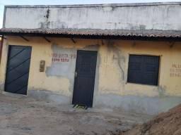Casa em Sobradinho bahia pra vender ou trocar