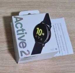 Samsung Galaxy Watch Active 2 (Lacrado)
