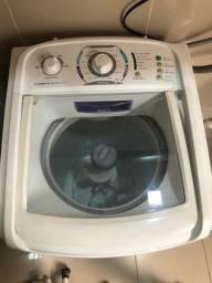 Maquina de lavar - Electrolux LTD09 110V 8Kg
