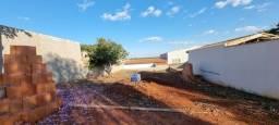 Terreno de 300 m² em Holambra - SP