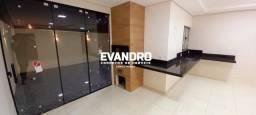 Título do anúncio: Casa para Venda em Cuiabá, Santa Cruz, 3 dormitórios, 1 suíte, 3 banheiros, 2 vagas