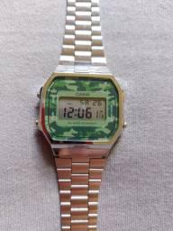 Relógios originais top ( Leia )