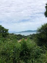 Terrenos vista mar