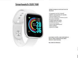 Smartwatch Y68-D20 Original