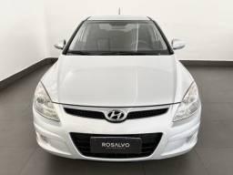 Título do anúncio: Hyundai I30 2.0 Automático