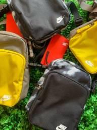 Shoulder Bag Nike Heritage 2.0