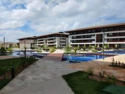 Ferre- Vendo Cupe Beach Living 80m²-Nascente-Frente Piscina e Mobiliado