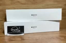 PROMOÇÃO Apple Watch series 3 38 e 42mm NOVO/LACRADO