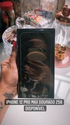 IPhone 11/12 128gb e 256gb novo