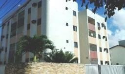 Apartamento com 3 quartos Próx. a principal do Bancários!