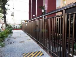 Título do anúncio: Apartamento com 2 dormitórios para alugar, 55 m² - Icaraí - Niterói/RJ