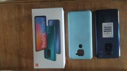 Xiaomi note 9 64gb