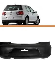 Título do anúncio: Parachoque traseiro Volkswagen Golf